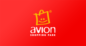 Avion Shopping Park