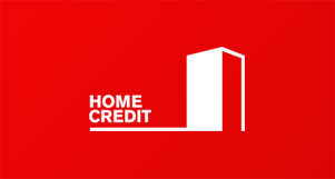 Home Credit - Síť Premia